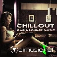 VA - Chillout, Bar & Lounge Music (2012)