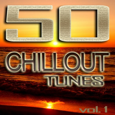 Va 50 chillout tunes vol 1 2012 at odimusic for Ibiza house classics