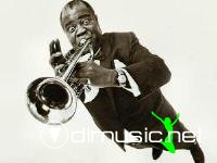 Louis Armstrong - 1996 - The Collection (1996)