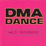 DMA Dance, Vol. 2 Eurodance