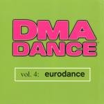 DMA Dance, Vol. 4 Eurodance