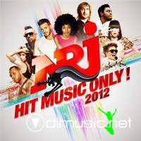 NRJ Hit-Music Only 2012