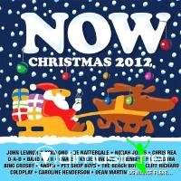 Now Christmas [2012-Album] 2012