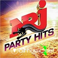NRJ Party Hits (2012)