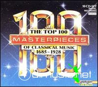 Classical Music Top 100 (1995)