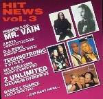 Hit News vol.3 SMCD 0054 (1993)