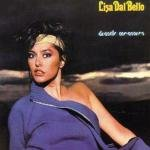 Lisa Dal Bello - Drastic Measures (1981)