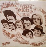 Aesop's Fables - In Due Time (Vinyl, LP)