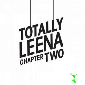 VA - Totally Leena - Chapter Two (2012)