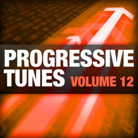 VA - Progressive Tunes Vol.12 (2012)