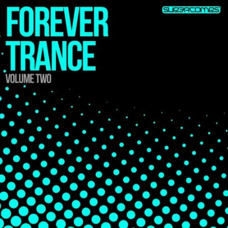 VA - Forever Trance Volume Two (2012)
