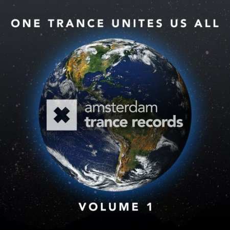 VA - One Trance Unites Us All Volume 1 (2012)