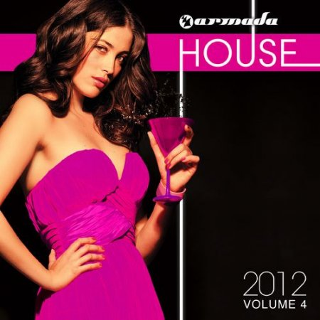 Armada House 2012 Vol.4 (2012)