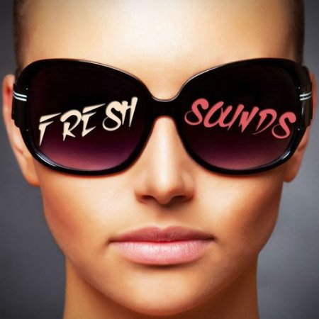 Fresh Sounds Chill Out Selection (2012)