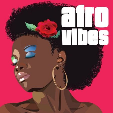 Afro Vibes (2012)
