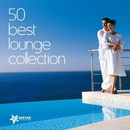 50 Best Lounge Collection (2012)