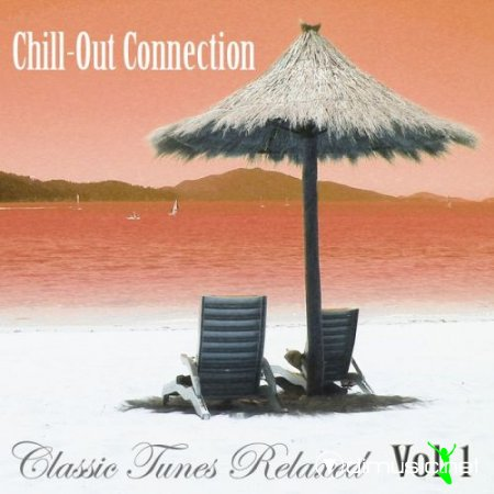 VA - Chill Out Connection Vol.1 (2011)