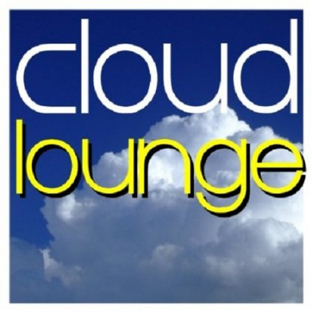 Cloud Lounge (2012)