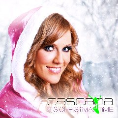 Cascada - It's Christmas Time (2012)