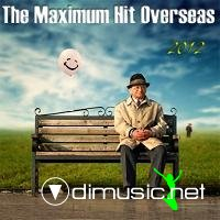 The Maximum Hit Overseas (2012)