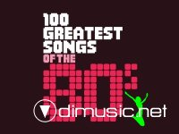 VH1 100 Greatest Songs of 80s (2011)