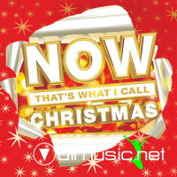 Cover Album of VA - Now Thats What I Call Christmas [3CD] [2012]