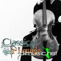 Classical In Lounge Vol 1 (2012)