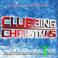 Clubbing Christmas 2012 (2012)