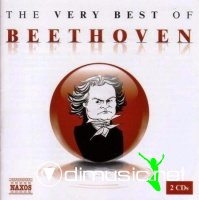 The Very Best of Beethoven (2005)