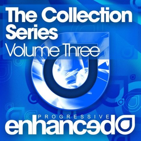 Enhanced Progressive: The Collection Series Volume Three (2012)