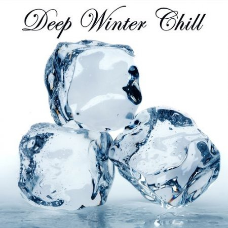 Deep Winter Chill (2012)