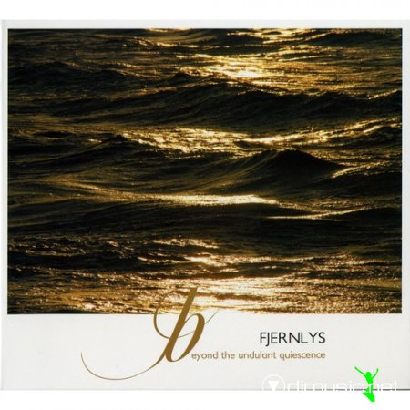 Fjernlys - Beyond The Undulant Quiescence (2010)