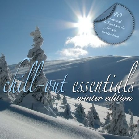 Chill Out Essentials: Winter Edition (2012)