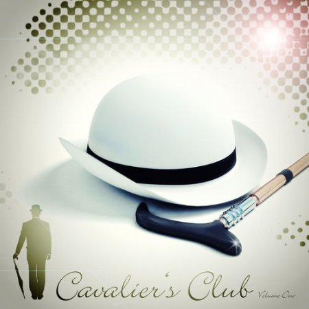 Cavalier's Club Volume One (2012)
