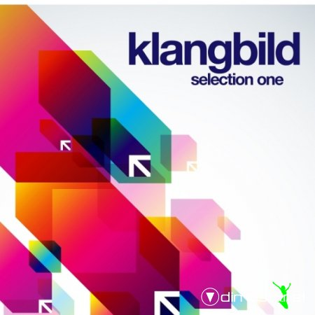 VA - Klangbild (Selection One) (2012)