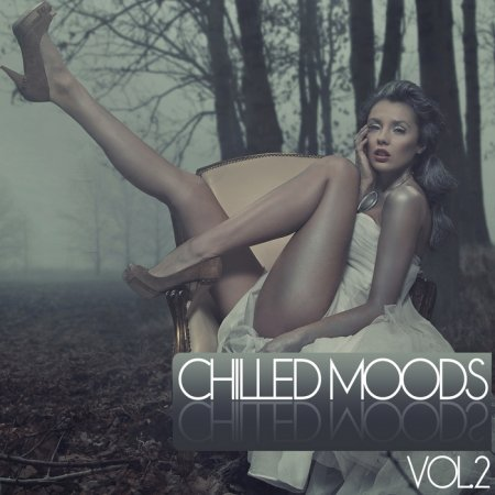 Chilled Moods Vol.2 (2012)