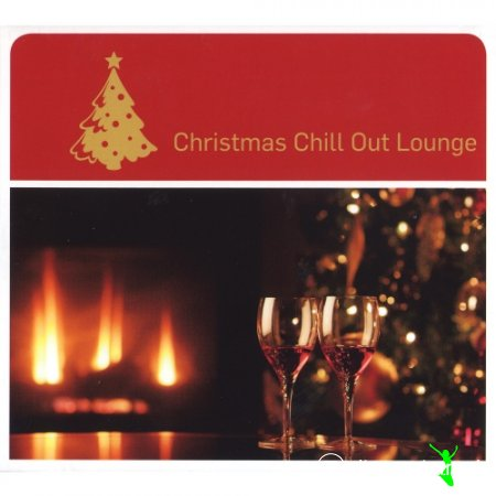 VA - Christmas Chill Out Lounge (2009) FLAC/ MP3