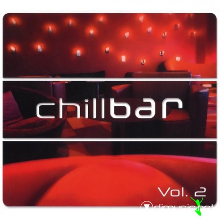 VA - Chillbar Vol.2 (2009) FLAC/ MP3