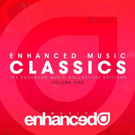 Enhanced Classics Volume One (2012)
