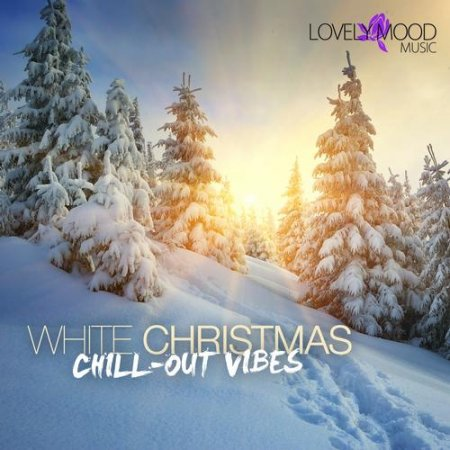 Cover Album of White Christmas (Chill-Out Vibes) (2012)