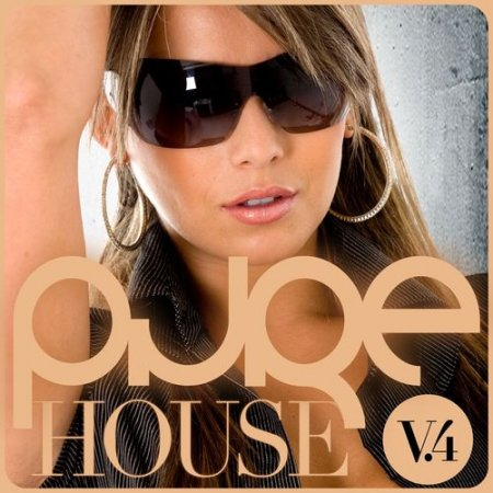 Pure House Vol.4 (2012)