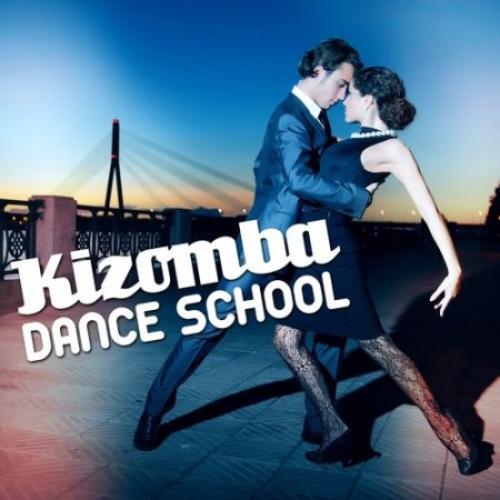 Kizomba Dance School (2012)