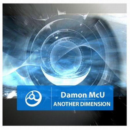 Damon McU – Another Dimension (2012)