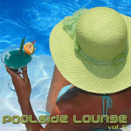 Poolside Lounge Vol.5 (2012)