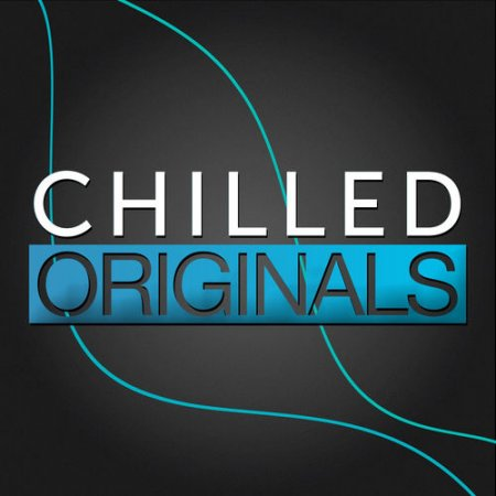 Chilled Originals (2012)