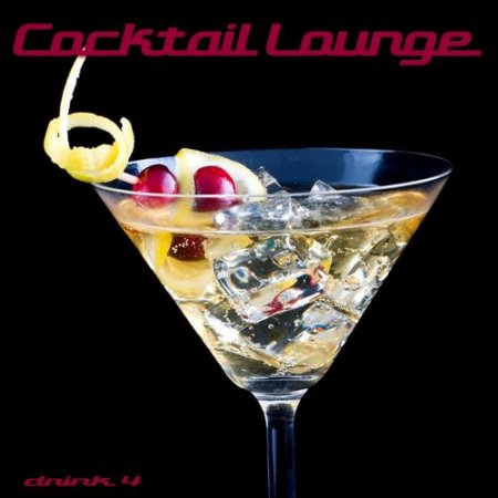 Cocktail Lounge Vol.4 (2012)