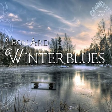 Leon Ard – Winterblues: Winter Chillout vs. Summer Lounge (2012)