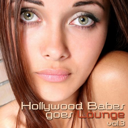 Hollywood Babes Vol.3 (2012)