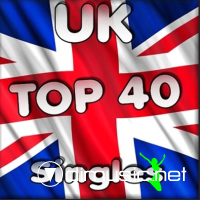 The Official UK Top 40 Singles Chart Week 52 (30-12-2012) (2012)