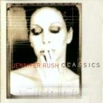Jennifer Rush - Classics CD Album